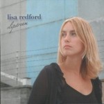 Lisa Redford 'Slipstream'