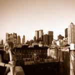 NY promo shot sepia