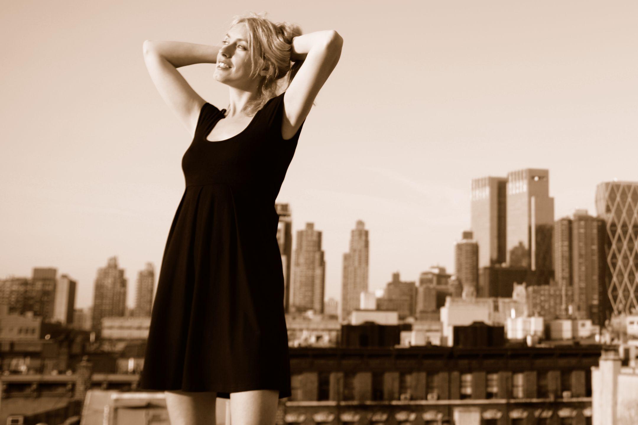 NY Promo Shot