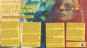 songwriting mag