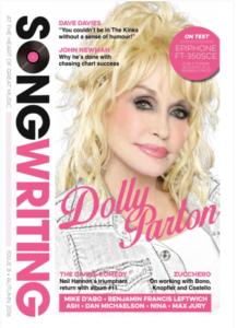 songwriting-magazine-autumn