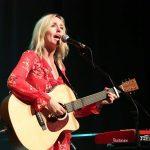 lisa-singing-150x150-9683384