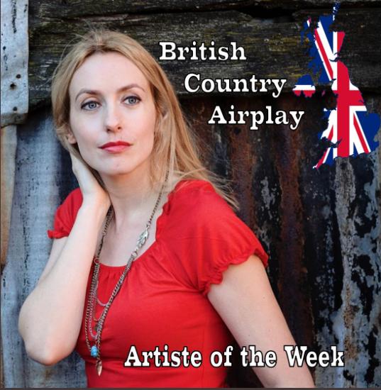 british-country-music-1336769