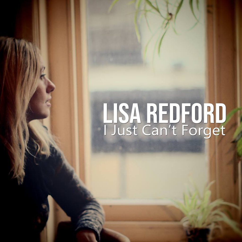 lisa-redford-i-just-cant-forget-3000px-1024x1024-1604537