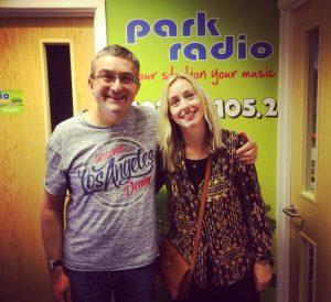 lisa-andrew-park-radio-300x274-2547626
