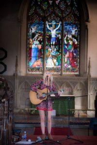 lisa-church-reepham-200x300-4205484