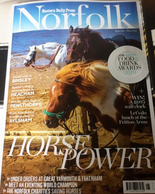 norfolk-mag-cover-6793088