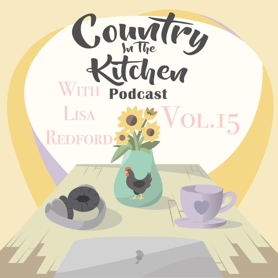 country-in-kitchen-2162406