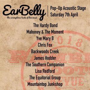 ear-belly-stage-300x300-1052232