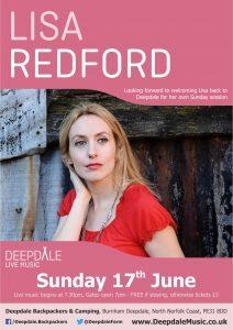 lisa-redford-sunday-session-212x300-1455295