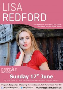 lisa-redford-sunday-session-212x300-9298047