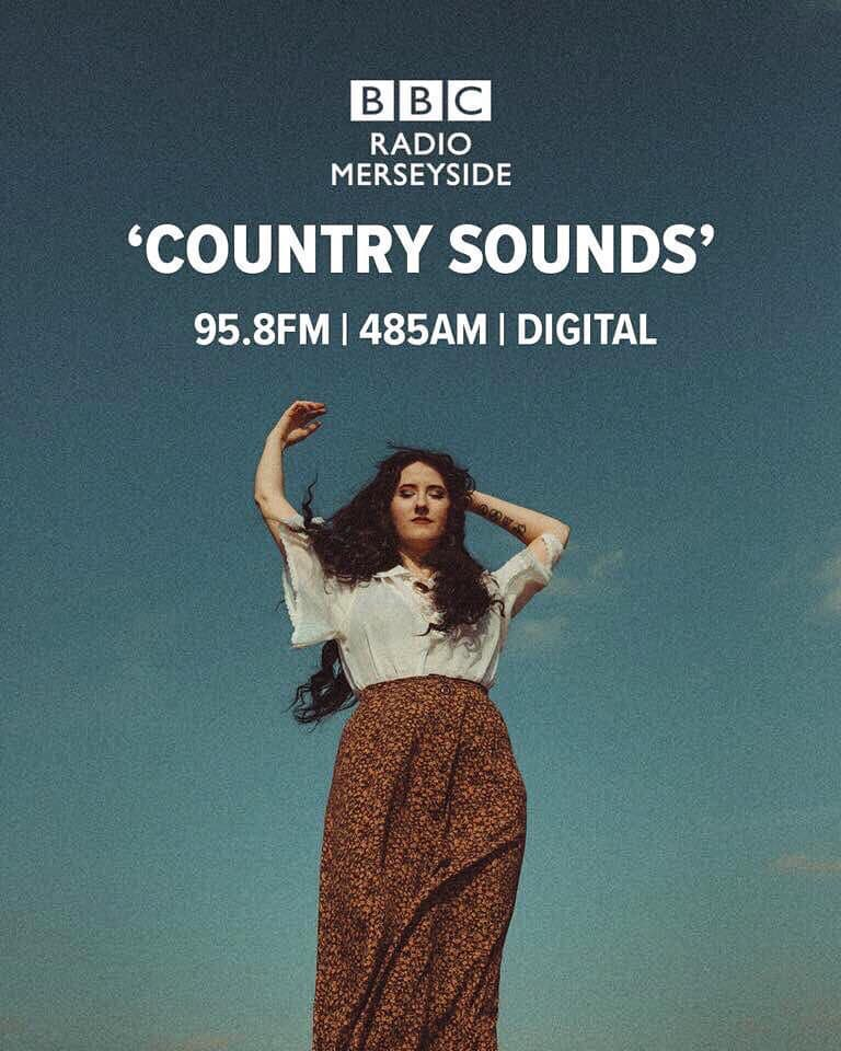 sounds-country-logo-8895080