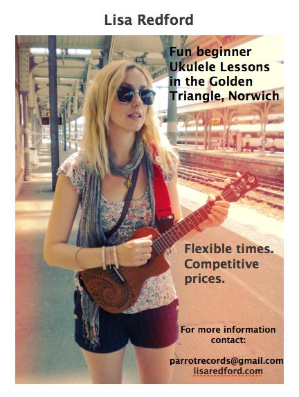 uke-poster-new-9874163