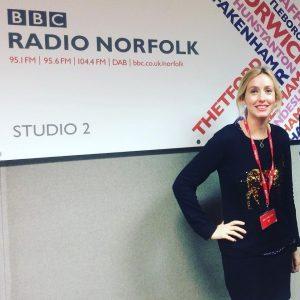bbc-radio-n-300x300-8451608