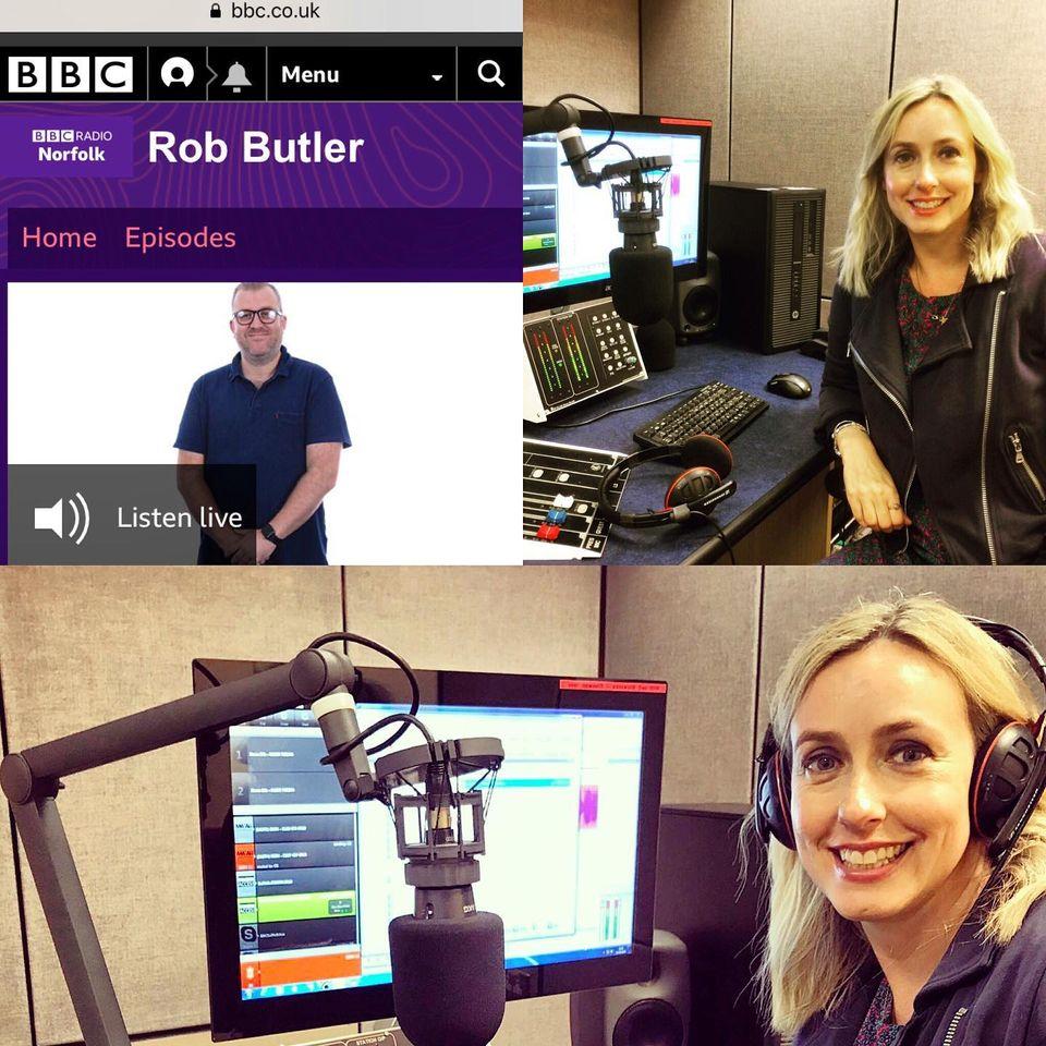 bbc-rob-butler-7430420
