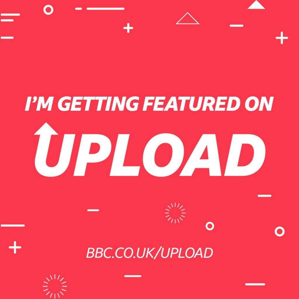 bbc-upload-pic-6669349