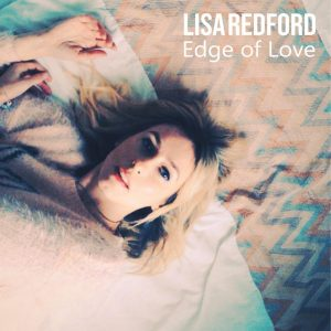 lisa-redford-edge-of-love-3000px-1-1024x1024-300x300