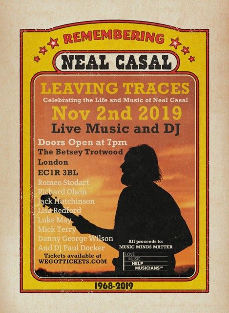 leaving-traces-poster-7686213