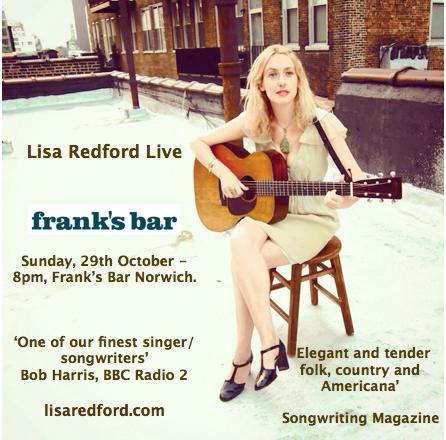 lisa-redford-franks-bar-5889983