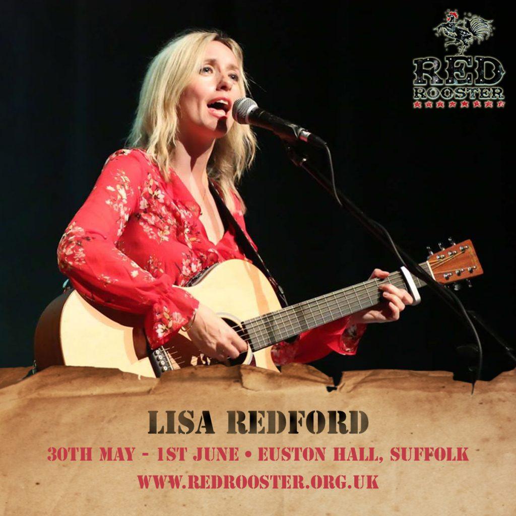lisa-redford-1-1024x1024-8866049