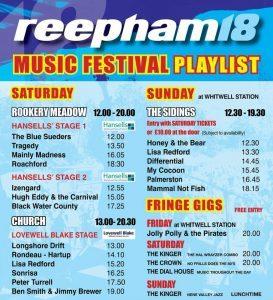 reepham-festival-2018-line-up-273x300-8161070