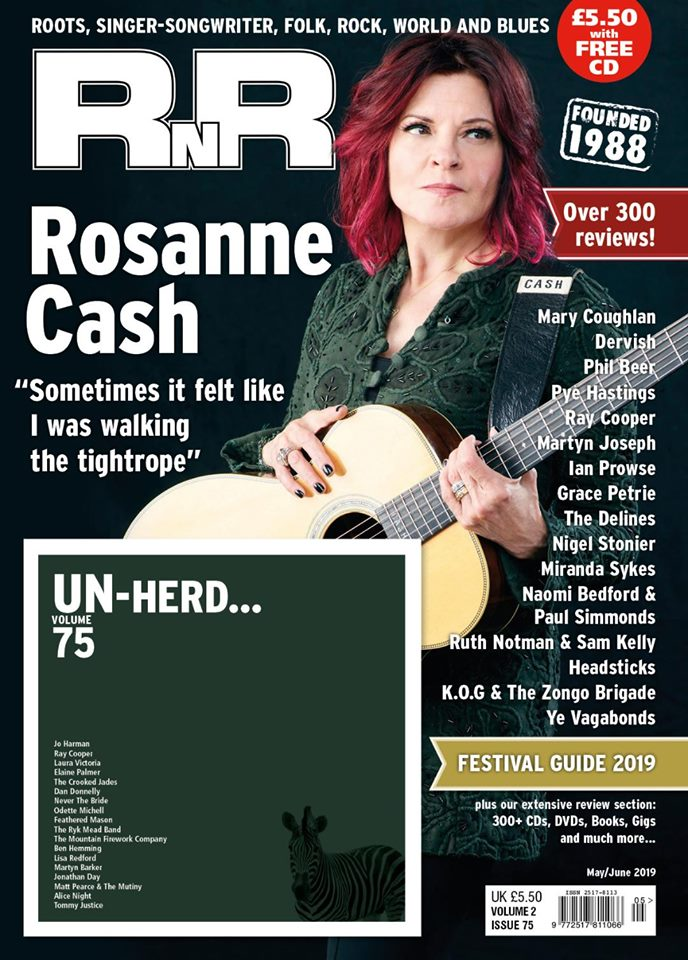 rnr-magazine-cover-8811335