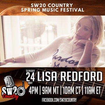 sw20-spring-music-festival-4197157