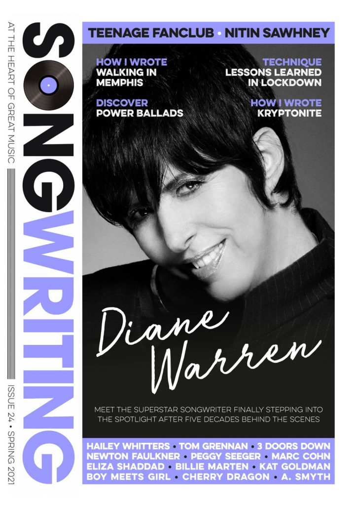 songwriting-magazine-spring-2021-8616622