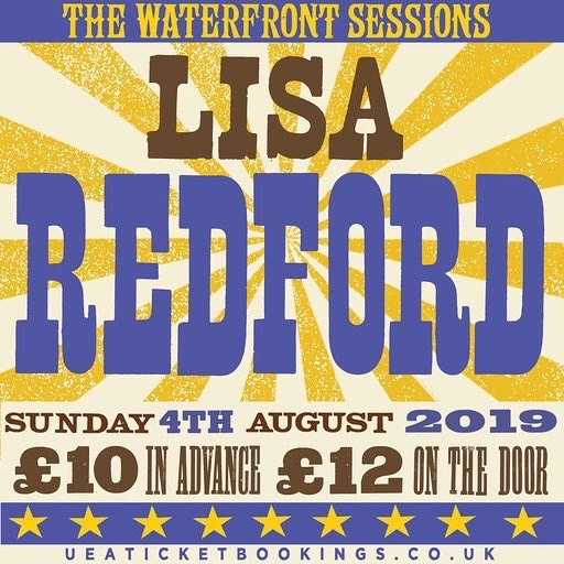 waterfront-sessions-lisa-poster-5194163