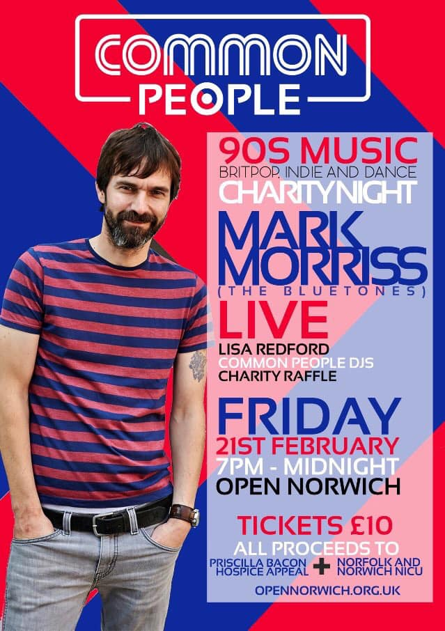 mark-morriss-gig-open-6725275