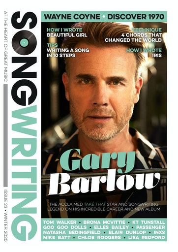 songwriting-magazine-winter-2020-cover-3320749