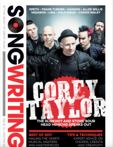songwriting-magazine-winter-cover-230x300-7932519